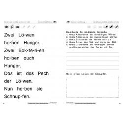 Individuelle Lese-Förderung (PDF)