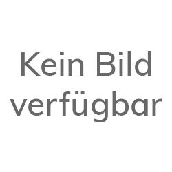 Individuelles Förderbuch (setzt Online-Förderung voraus)